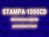 STAMPA CD1000