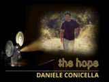 The Hope – Daniele Conicella